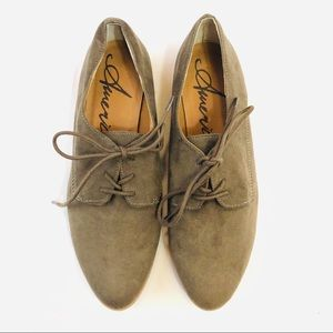 American Rag Loafers